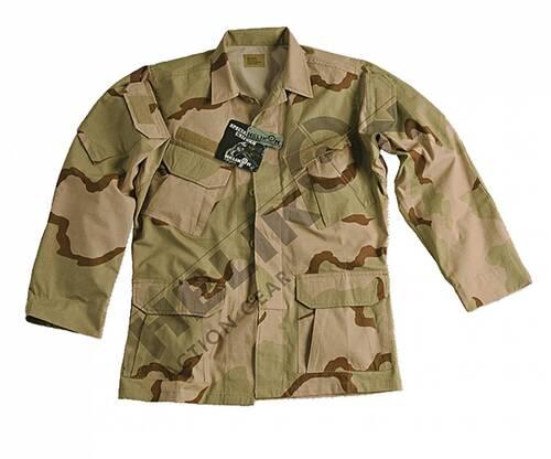 Ціна Військова форма / Helikon-Tex SFU SHIRT, Cotton