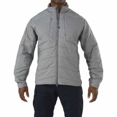 Helikon-Tex LEVEL 7 LIGHTWEIGHT WINTER JACKET (Climashield®Apex) KU-L70-NL