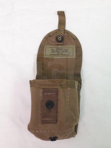 Ціна Підсумок для Гранат Осколкових / Гранатний підсумок армії США USGI Molle II Handgrenade pouch