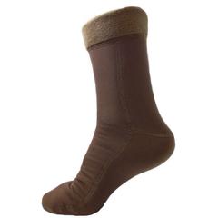 Рейдові шкарпетки антибактеріальні Covert Threads Military Boot Socks - Rock Infiltrator