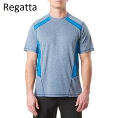 Антибактеріальна футболка 5.11 RECON® EXERT PERFORMANCE TOP 82111