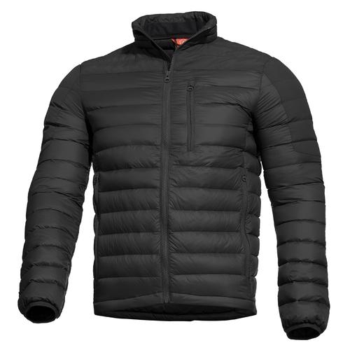 Ціна Утеплений одяг / Пухова куртка Pentagon GERAKI K08020