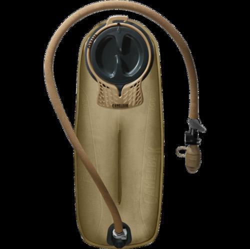 Ціна Фляги-вставки для гідросистем / Фляга гідросистеми CamelBak Mil Spec Antidote® Reservoir 100 oz Long (3л) 90857
