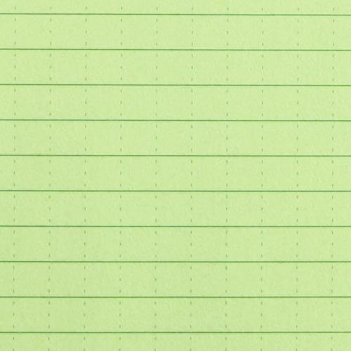 """Ціна Засоби поміток та маркувань / Rite In The Rain POCKET TOP-SPIRAL 946 10,16*15,24см (4""""х6"""")"""