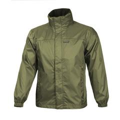 Мембранна куртка Pentagon ATLANTIC 07009