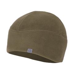 Pentagon K13042 OROS WATCH HAT