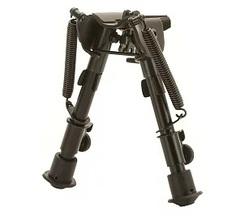 Tac Shield 6-9 Heavy Duty Standard Bipod T9501A