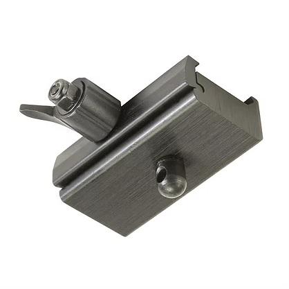 Ціна Сошкі, та руків'я із сошками / Адаптер для сошок Tac Shield QL Rail Adapter T9509QL