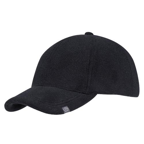 Ціна Кашкети та бейсболки / Pentagon FLEECE BB CAP K13045
