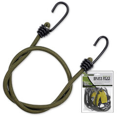 CAMCON 710 Heavy Duty Bungee Cords