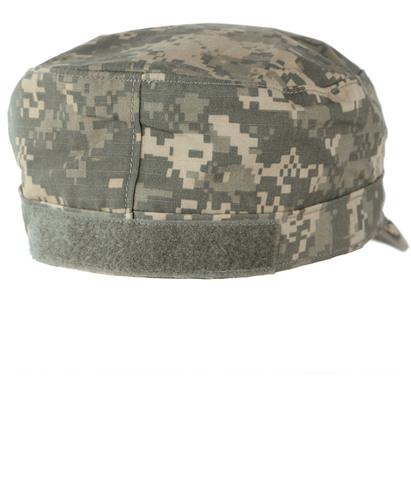 Ціна Кашкети та бейсболки / Propper ACU Patrol Cap F5571-49-377 50/50 NYLON/COTTON Quarpel CPM