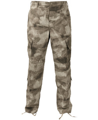 Propper ARMY COMBAT UNIFORM TROUSER A-TACS F5209-38-379 BATTLE RIP® 65/35 POLY/COTTON RIPSTOP