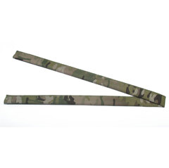 Pantac Hydration Tube Cover OT-C025, Cordura