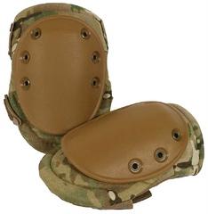 ALTA 50413 Superflex Knee Pads