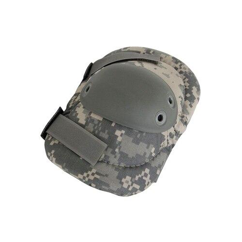 Ціна Налокітники і наколінники / Тактичні налокітники Alta FLEX Elbow Pads Grip 53010
