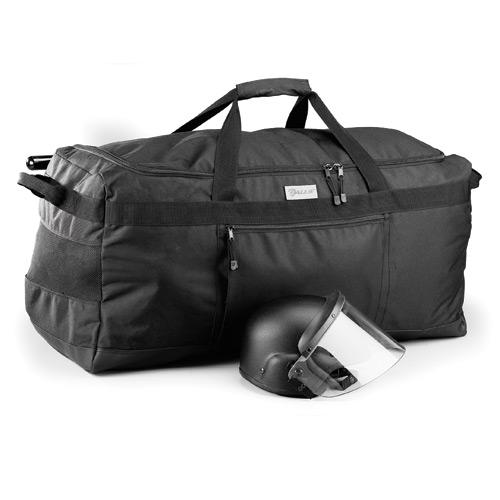 Ціна Сумки. Транспортувальні та вантажні / Galls Tactical Team Bag BG135