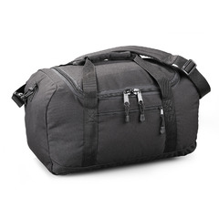 Galls Duffel Bag BG186, Black