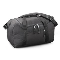 Galls BG186 Duffel Bag, Black