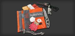 Компас виживання NDUR 6-IN-1 Survival Compass 51550