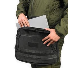 Snugpak 96850 BriefPak