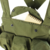 Цена Нагрудники (Chest Rigs) / Тактичний нагрудник Condor 7 Pocket Chest Rig CR