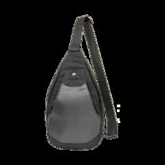 Danaper 10310 Сумка-слингер VELOX Black