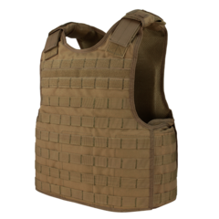 Condor Defender Plate Carrier DFPC
