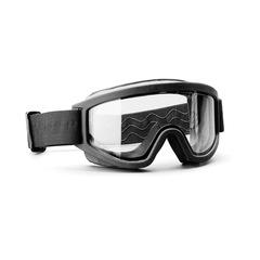 Galls EW119 Tactical Goggles