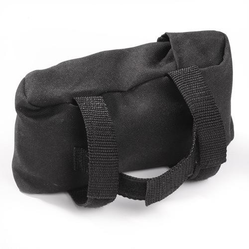 Ціна Окуляри та маски / Galls Goggle w/ Replaceable Lens EW269