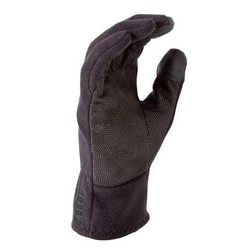 Ціна Рукавички. Сумісні із сенсорними екранами / HWI Fleece Touchscreen Glove FTS100
