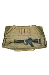 Shark Gear 7000233D 42 Inch Rifle Bag