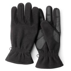 Galls Waterproof Fleece Gloves GL409