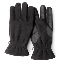 Galls GL409 Waterproof Fleece Gloves