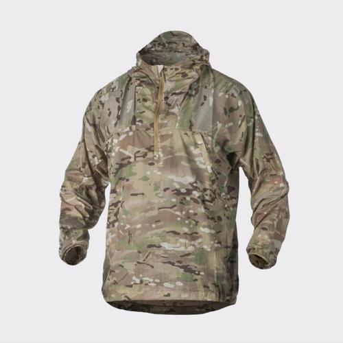 Ціна Куртки та жилети / Helikon-Tex WINDRUNNER WINDSHIRT KU-WDR - WINDPACK NYLON