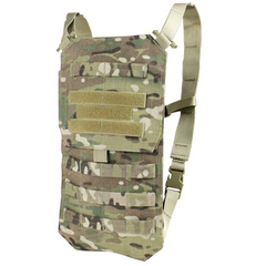 Condor Oasis Hydration Carrier HC3