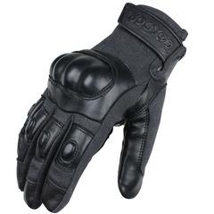 HWI Fleece Touchscreen Glove FTS100