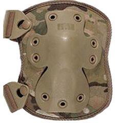 Тактичні наколінники Damascus Imperial™ Hard Shell Cap Knee Pads DKP