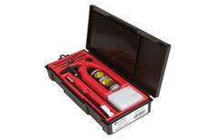 SAFARILAND KleenBore PK210 Classic Handgun Cleaning Kit