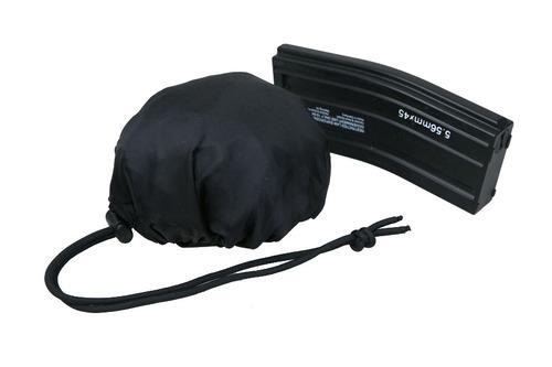 Ціна Рюкзаки. Транспортувальні, вантажні, для зброї та під гідросистеми / Компактний наплічник Pantac Capsule Pack PK-N750, Small