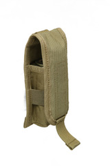 Pantac PH-C420 Malice EV Single 40mm Grenade Pouch, Cordura (discontinued)