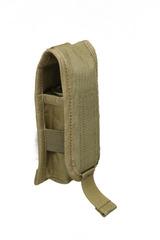 Pantac PH-C420 Malice EV Single 40mm Grenade Pouch, Cordura (discontinued)