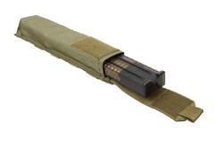 Shark Gear Molle Single P90/UMP Magazine Pouch 80001859
