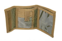 Гаманець Pantac Wallet Mod A OT-C043, Cordura