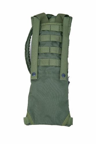 Ціна Підсумок для Гідросистеми (чохли та наплічники) / Shark Gear Molle Compact Hydration Pack 80006223