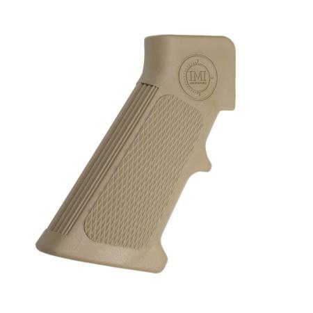 Ціна Пістолетні руків'я / IMI A2 Pistol Grip ZG100