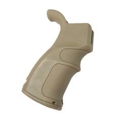 IMI M16/AR15 EG Grip ZG102