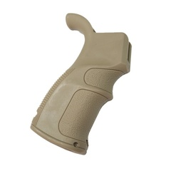 Полімерне руків'я IMI M16/AR15 EG Grip ZG102
