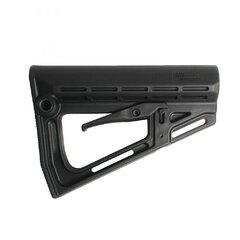 Полімерний тактичний приклад IMI TS1 – M16/AR15/M4 Tactical Buttstock ZS101