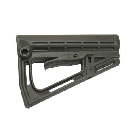 Ціна Приклади та складові / IMI TS1 – M16/AR15/M4 Tactical Buttstock ZS101