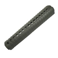 IMI ZPG04 A2 Polymer handguard (Rifle Length)
